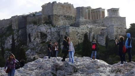 acropolis-cierre