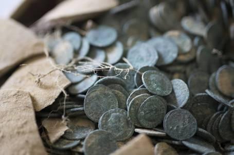 anfora_monedas