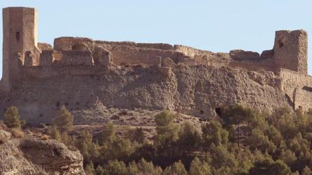 aragon_castillo_calatayud
