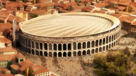 arena1-abc