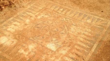 badalona-mosaico