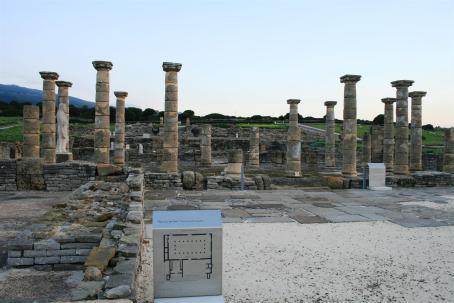 basilica-de-baelo-claudia-ng