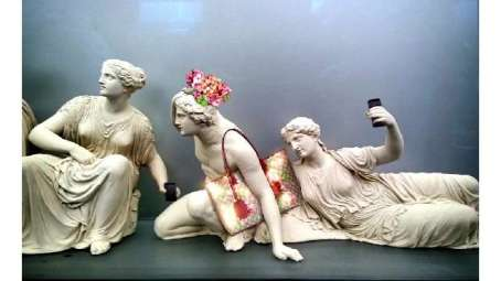 gucci_esculturas