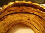 interior-del-brazalete
