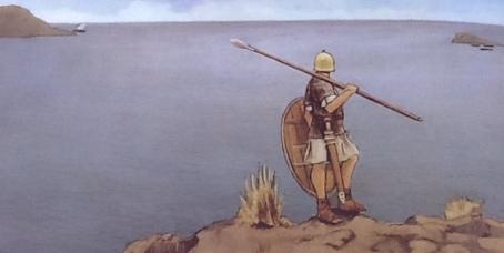 legionario-mar