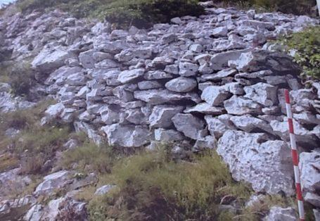 muralla-penya-aguila