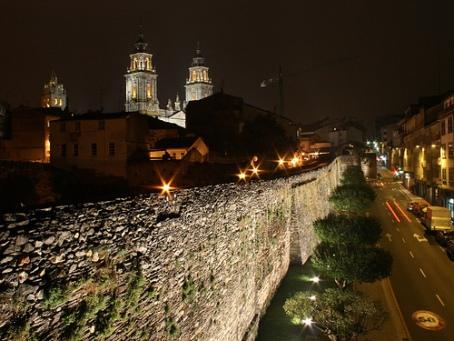 muralla_lugo_ng