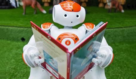 robot_westfield