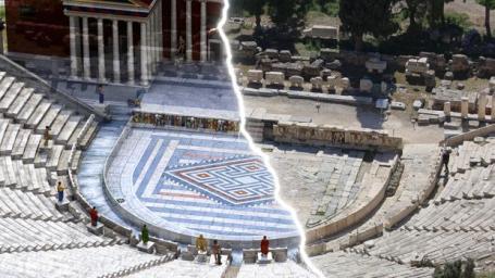 teatro-acropolis