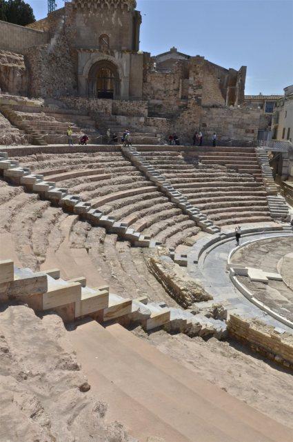 teatro_cartagena_ng