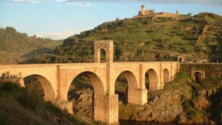 puente_alcantara