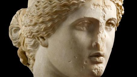 Cómo el cristianismo 'asesinó' la cultura clásica
