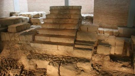 Los 16 teatros romanos más impresionantes de España 10