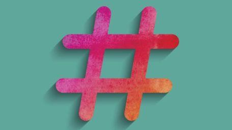 La curiosa historia del símbolo # desde sus orígenes en la antigua Roma hasta su uso actual en Twitter 4