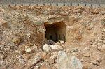 cuevaisrael2_NG