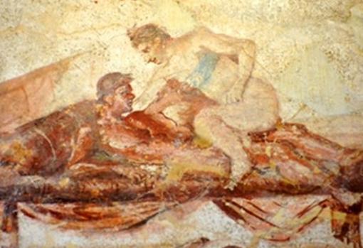 prostitutas contratar prostitutas antigua grecia