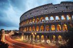 vias-romanas1